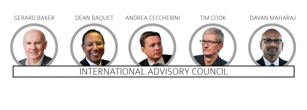 advisory-council-opge