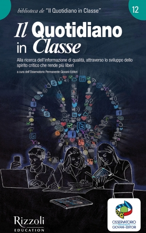 Il quotidiano in classe 2017-2018