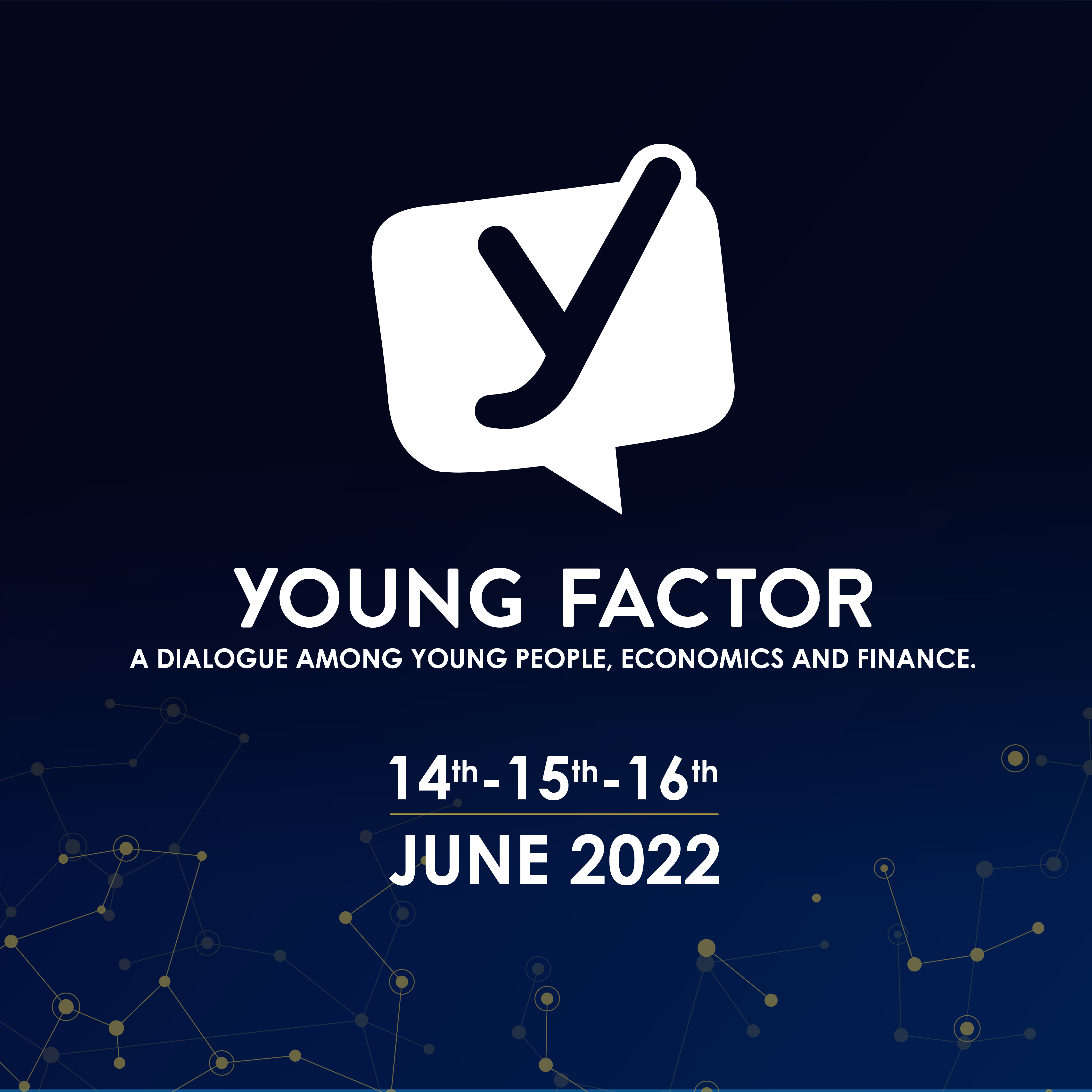 Young Factor